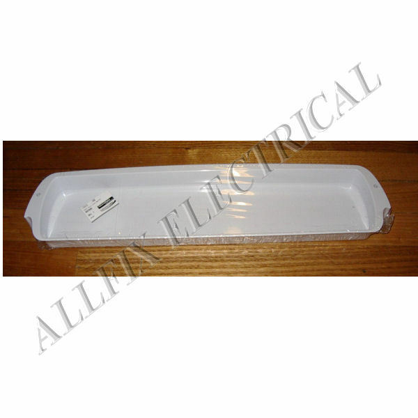 Fisher & Paykel E440T, E442B Large Fridge Door Shelf - Part # FP882688, 882688