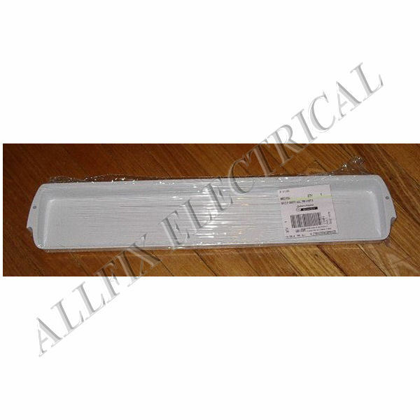 Fisher & Paykel E521T, E522B Large Fridge Door Shelf - Part # FP882100, 882100
