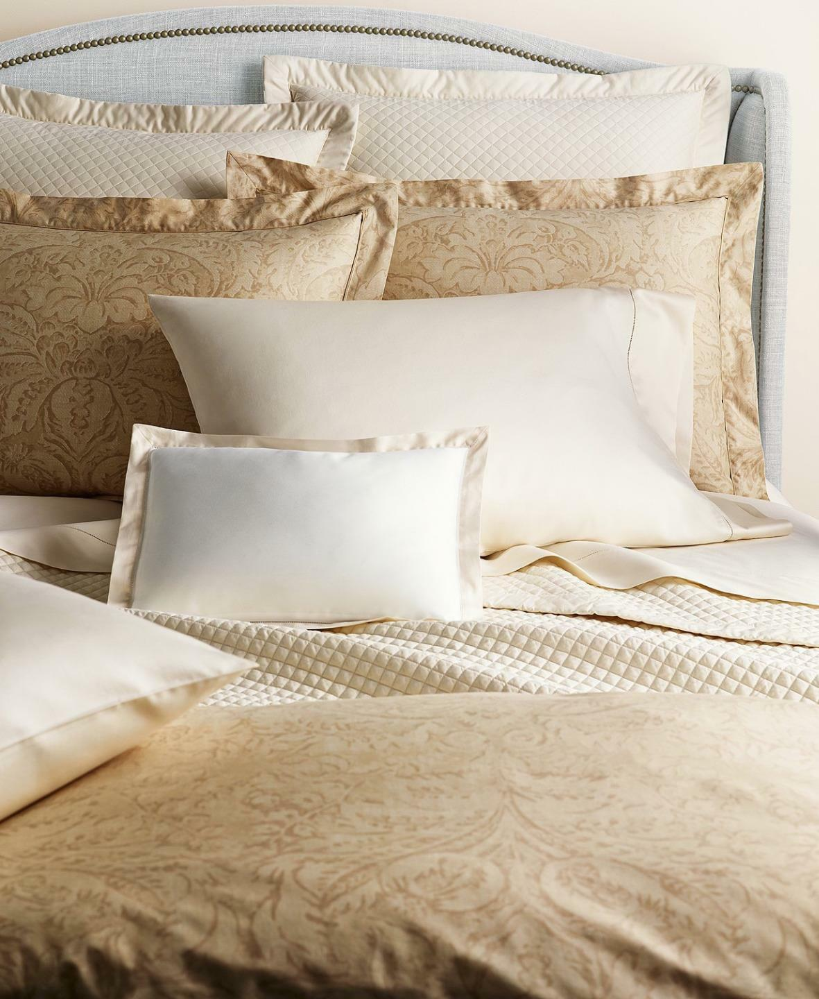 355 Ralph Lauren Full Queen Duvet Comforter Cover Fleur