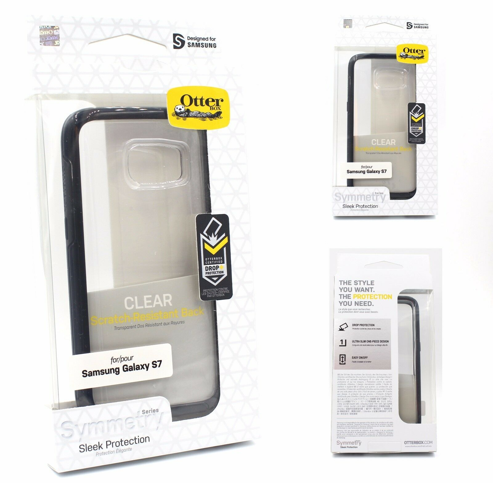 how to tell a genuine otterbox