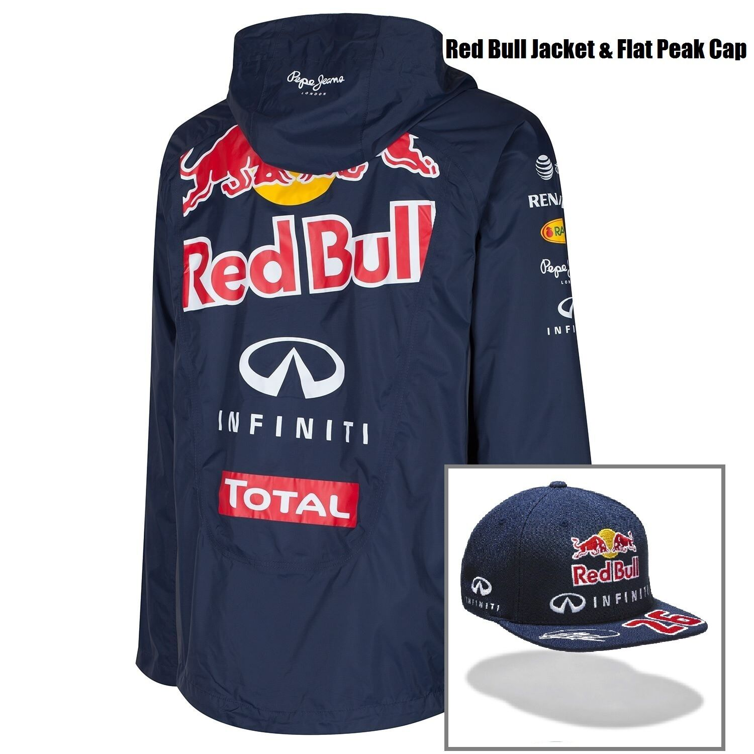 value chain of red bull Background of red bull quick facts• created in australia in 1987• largest energy drink company in terms of market share & volume sold• products red bull ppt.