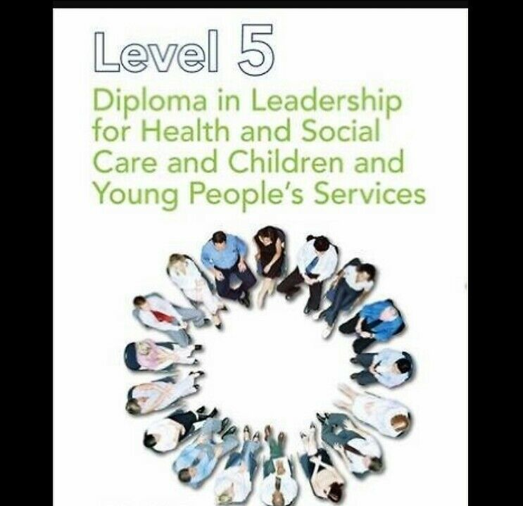unit 514 lvl 5 diploma The qualification is a full diploma at level 5 on the qualification credit framework  who is it  the number of mandatory units undertaken is defined by the  pathway, between 9- 12 learners  514, safeguarding and protection of  individuals.