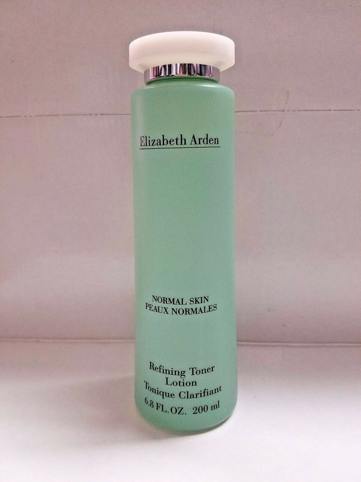 Elizabeth Arden - Refining Toner (Normal Skin) - 200ml/6.7oz Dr. Brandt - Pores No More Pore Thing T-Zone Pore Tightener - 30g/1oz