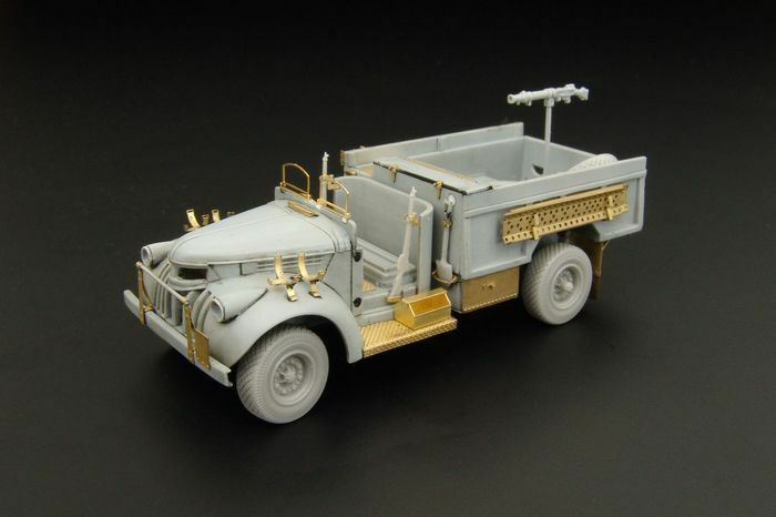 Nos derniers achats !!!!!!!!!! - Page 40 Hauler-Models-1-72-CHEVROLET-LEPTY-Photo-Etch-Detail