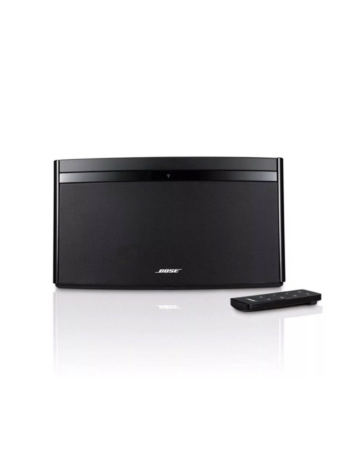 bose soundlink air apple airplay lautsprecher eur 124 95. Black Bedroom Furniture Sets. Home Design Ideas