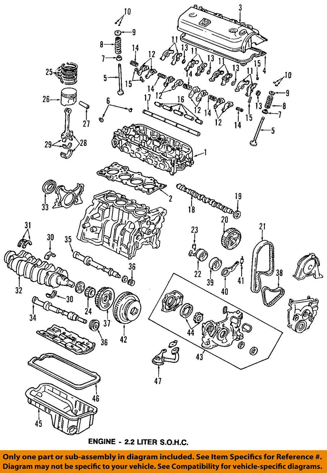 honda engine diagram automotive wiring diagram library u2022 rh seigokanengland co uk 2009 honda fit engine diagram 2007 honda fit sport engine diagram