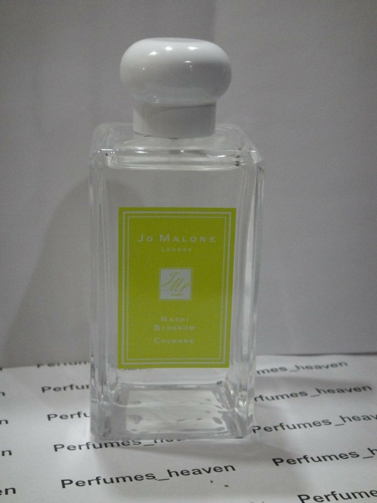 Jo Malone Nashi Blossom Cologne 34 Oz 100 Ml 14499 Picclick 1 Of 2only Available