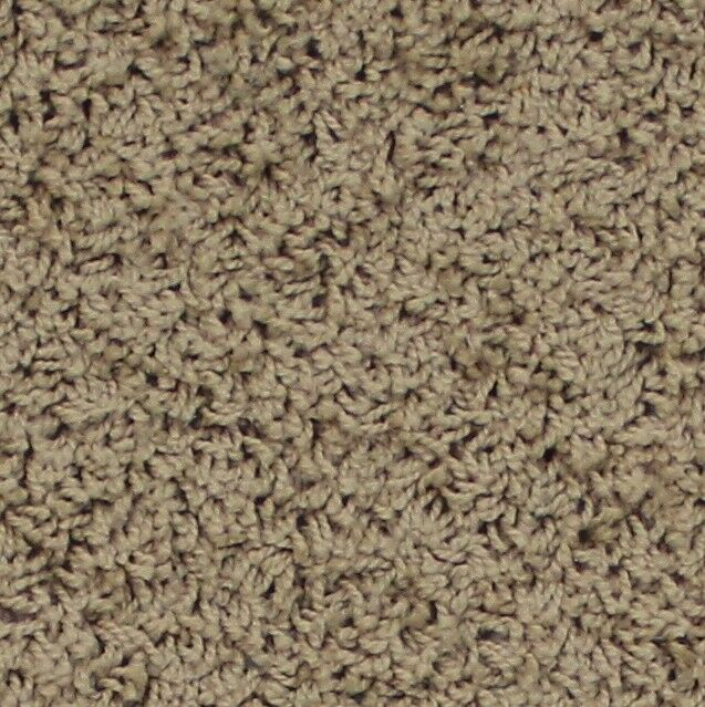 Soft Step Self Stick 24 X Mesa Carpet Tiles 1 Of 3 See More