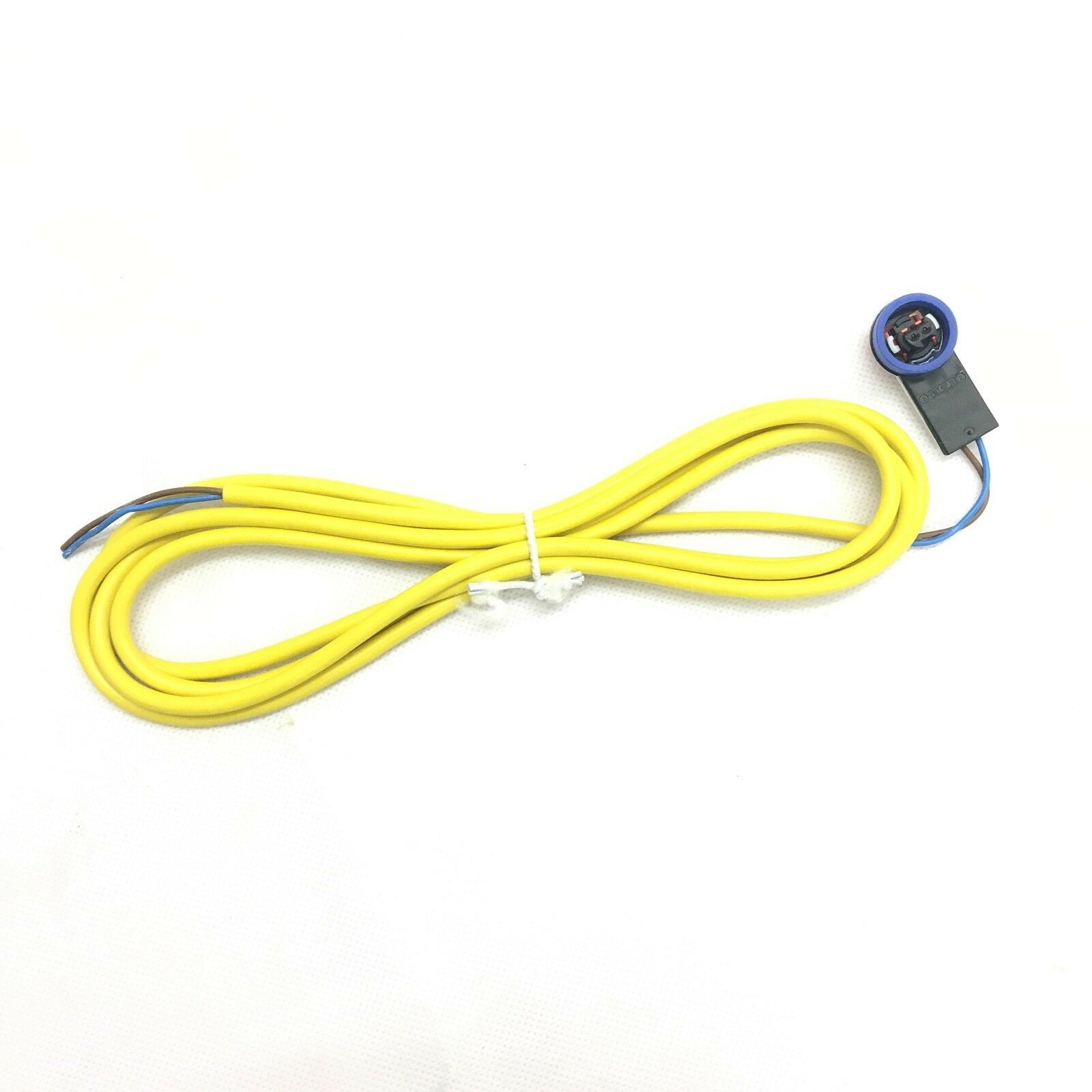 New Genuine Mercedes Benz Rs Elec Wiring Harness Battery Terminal A2044401854 1 Of 3only Available