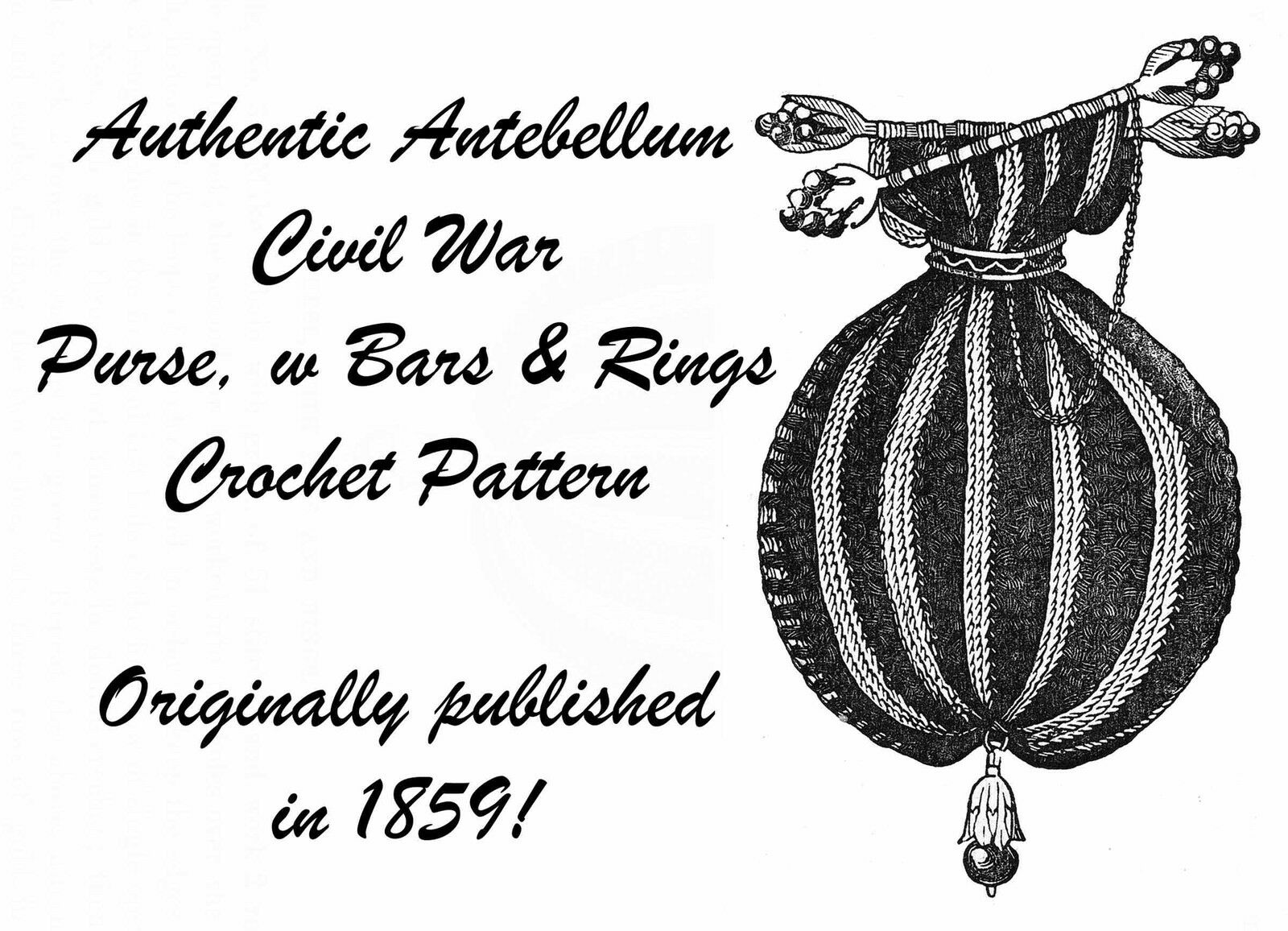 Wisteria lane house floor plans furthermore Historia besides 1940s Hairstyles Book Swing Era together with Antebellum Civil War Purse Crochet Pattern Reticule1859 140445842159 moreover Mainmississippi. on antebellum south