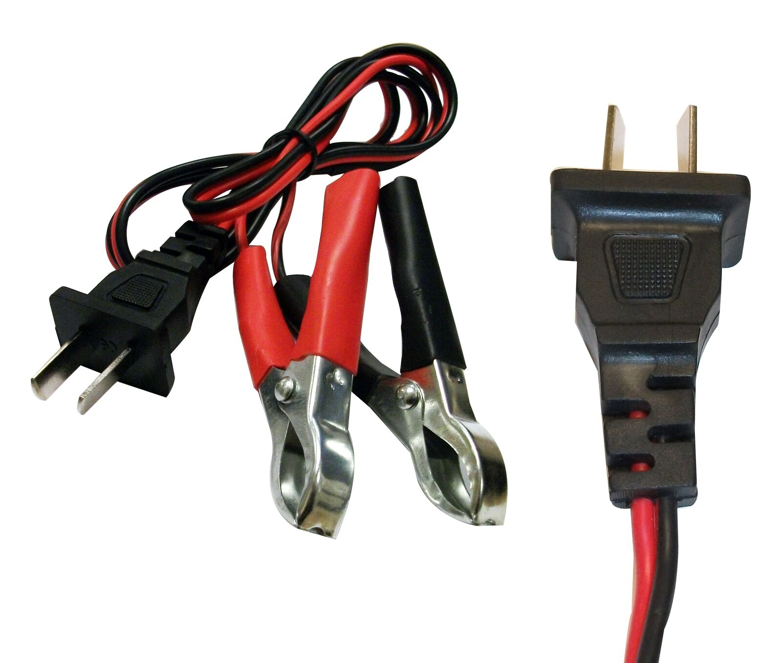hook up leads for camping Products 1 - 30 of 30  we stock a great range of caravan and camping electric hook ups and mains  leads including ones from kampa and outwell get some.