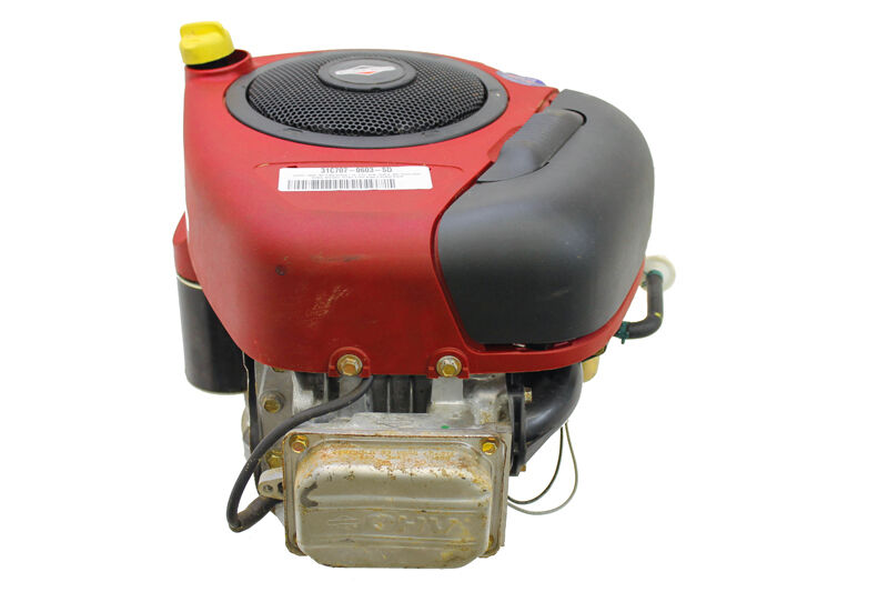 Watch together with Showdown26 additionally Small Engine Blower Housing additionally  as well 150795603390. on toro mower fuel filter location