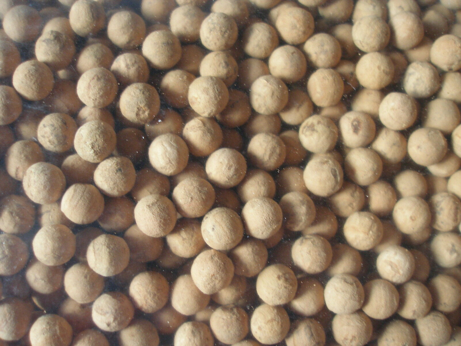 10mm solid cork ball crafts fishing picclick uk for Cork balls for crafts