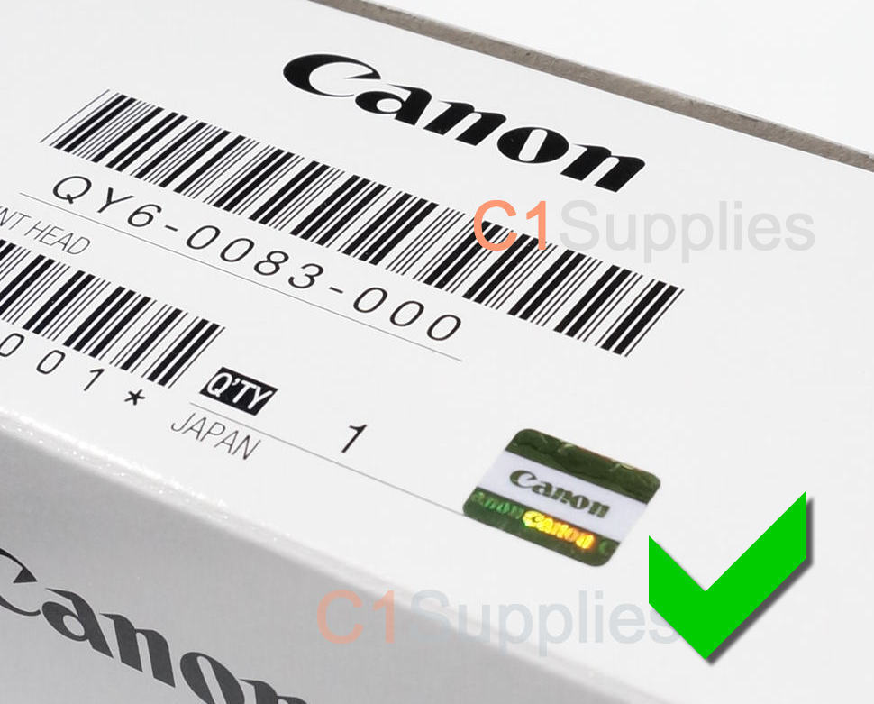 how to clean printer head canon mg 6460