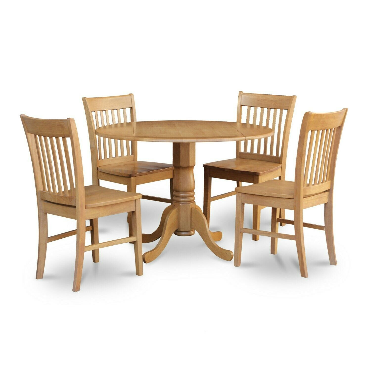 Light Oak Kitchen Chairs Similiar Light Wood Kitchen Chairs Keywords
