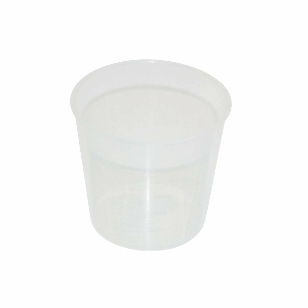 Morphy Richards Usa: MORPHY RICHARDS BREADMAKER Bread Maker Measuring Cup - £5.75