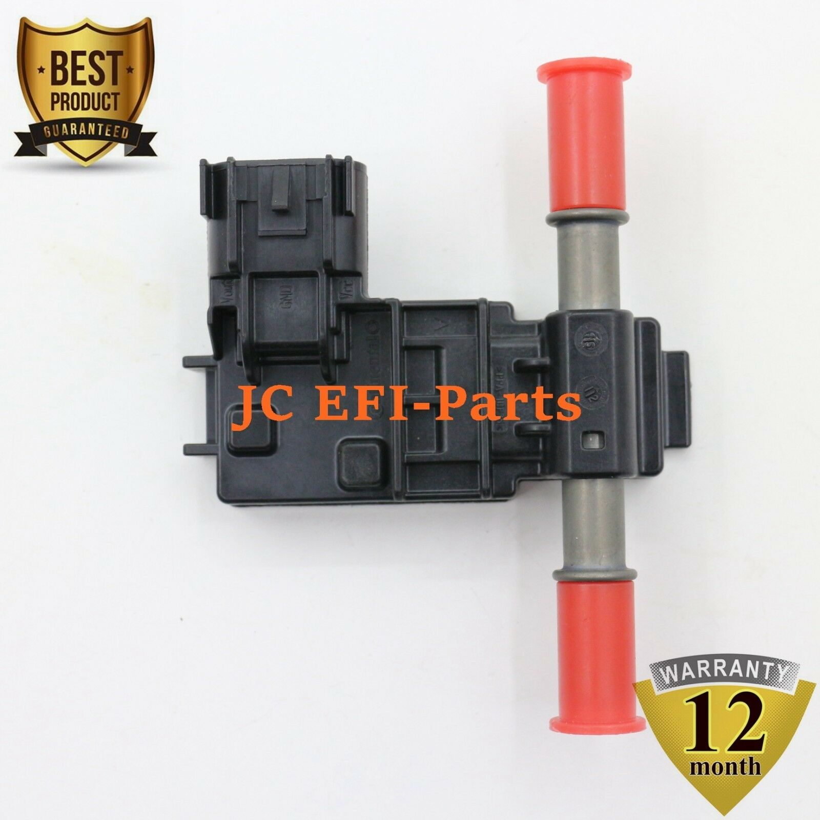 13577429 13577429C - Fuel Composition (Flex Fuel) Sensor (E85) 1 of 4Only 0  available 13577429 13577429C - Fuel Composition (Flex Fuel) Sensor ...