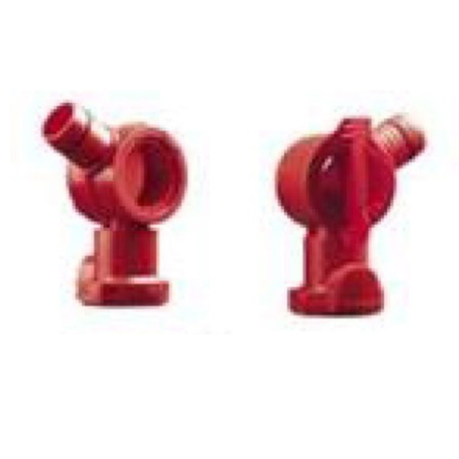 Replacement Taps for CFS 700 GPH / CFS 500