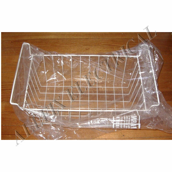 Westinghouse, Kelvinator Chest Freezer Basket - Part # 1461063