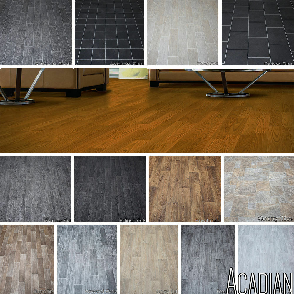High quality vinyl flooring wood floors for What is the best quality carpet
