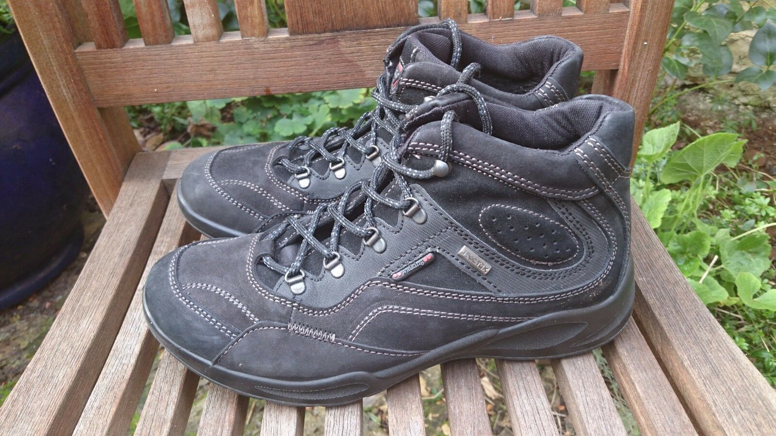 made in italy mac tex running walking hiking boots shoes