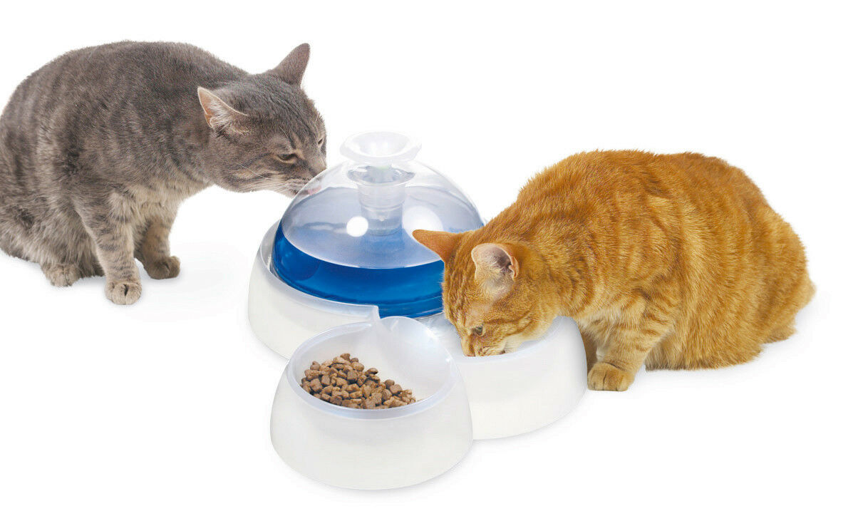 Catit Drinking Fountain 3 Liter
