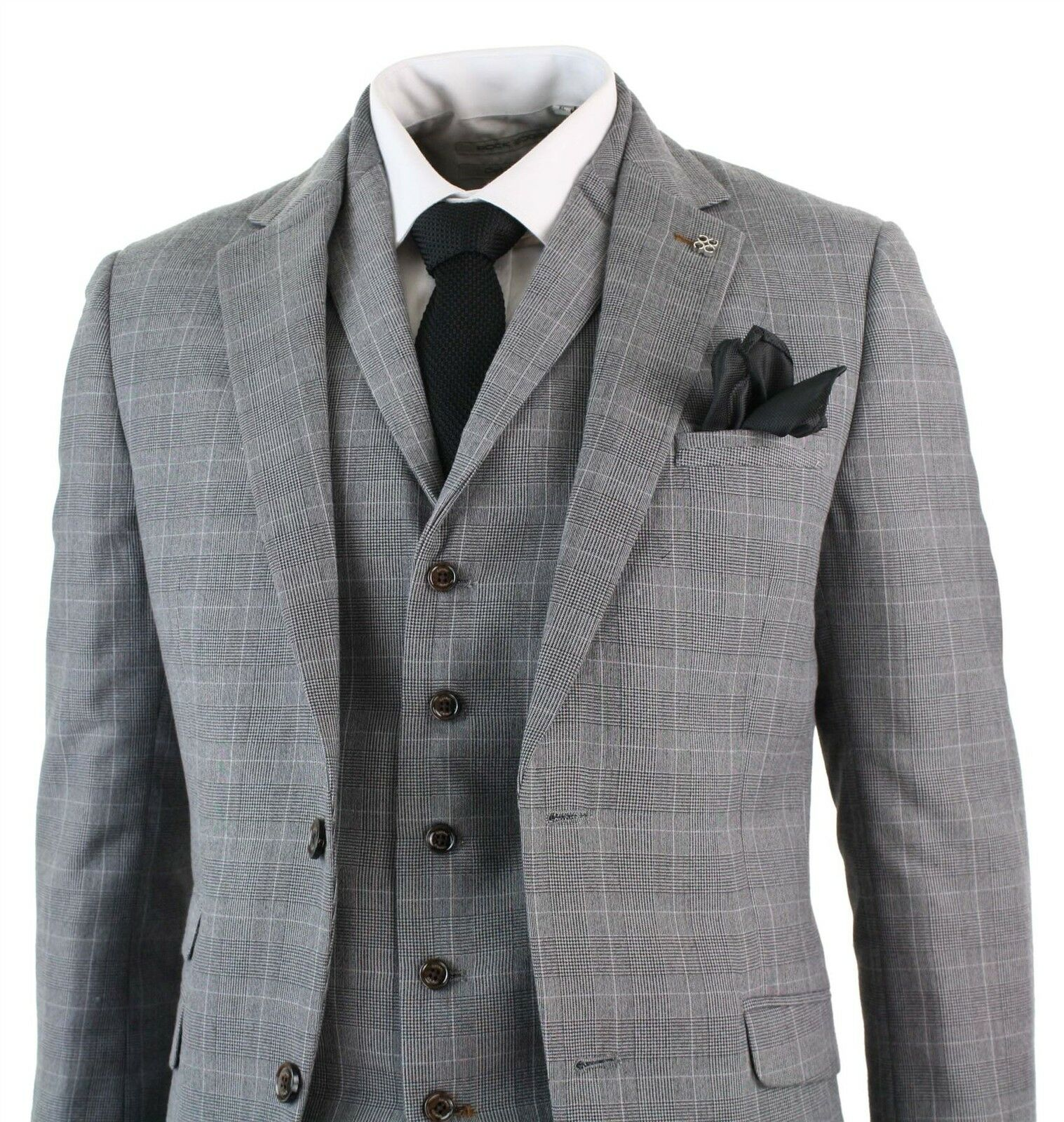 Men's Suits at Macy's come in all styles and sizes. Shop Men's Suits and get free shipping w/minimum purchase! Macy's Presents: The Edit- A curated mix of fashion and inspiration Check It Out. BAR III Light Gray Chambray Slim-Fit Jacket, Created for Macy's.