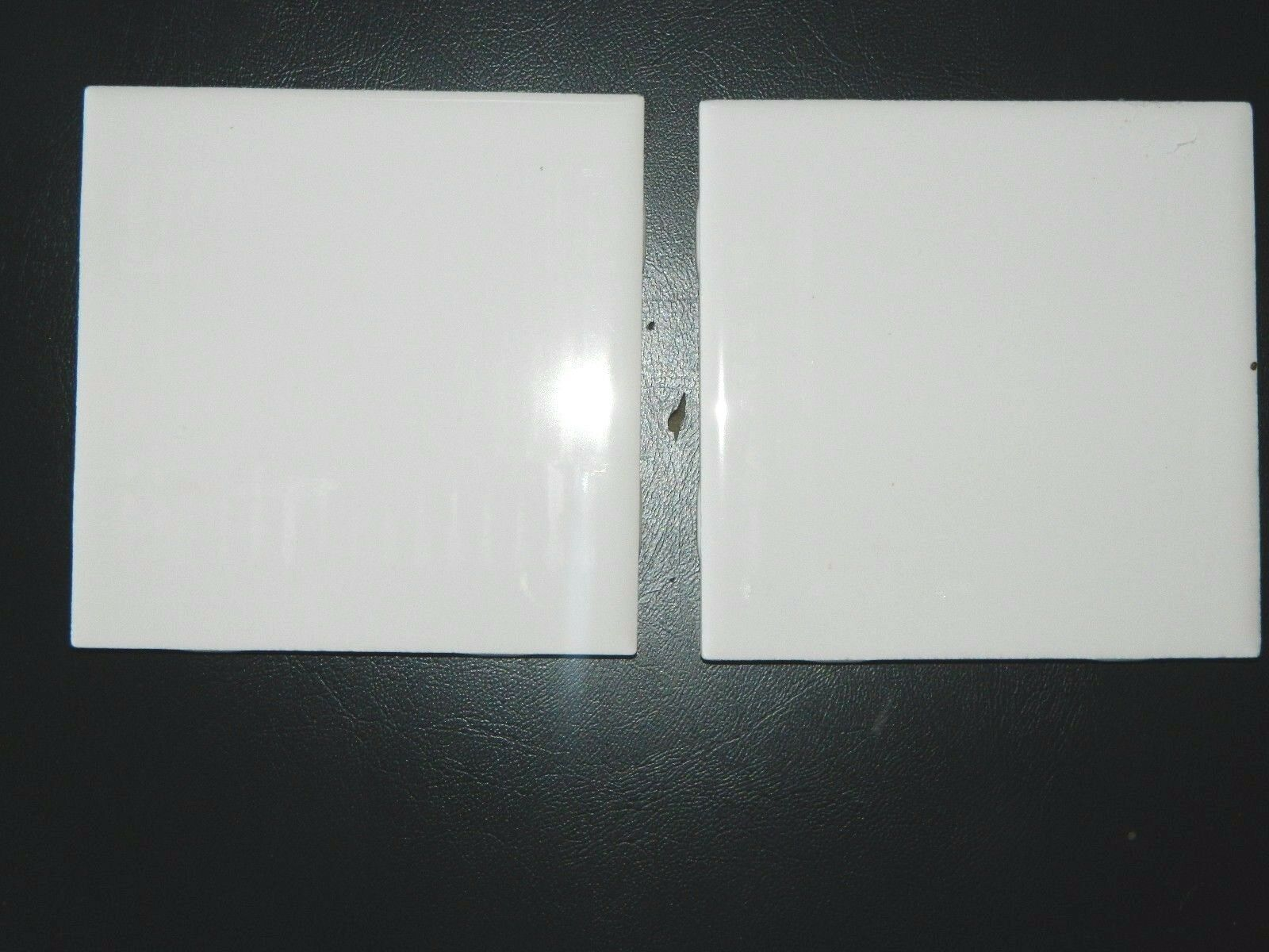 LOT OF Pieces American Olean Ceramic Glazed Wall Tile Gloss - American olean 4x4 wall tile