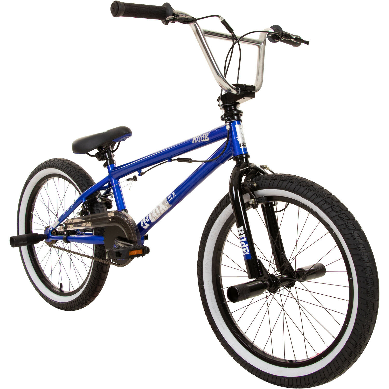 bmx 20 zoll fahrrad freestyle bike kinderfahrrad kind. Black Bedroom Furniture Sets. Home Design Ideas