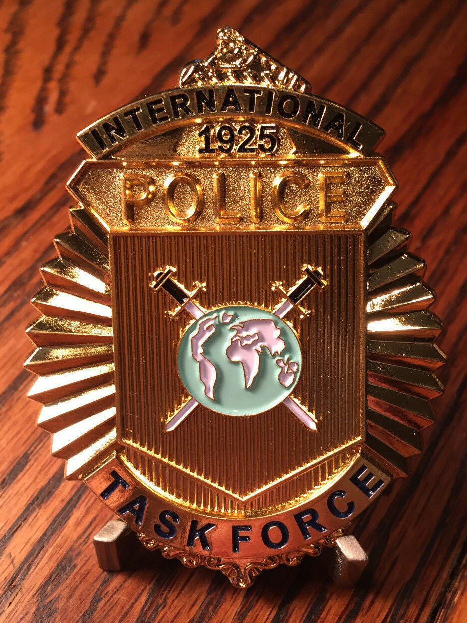 america as an international police force Managing us participation in international police operations by robert m  perito   heavily penetrated by the military in latin america than in any other.