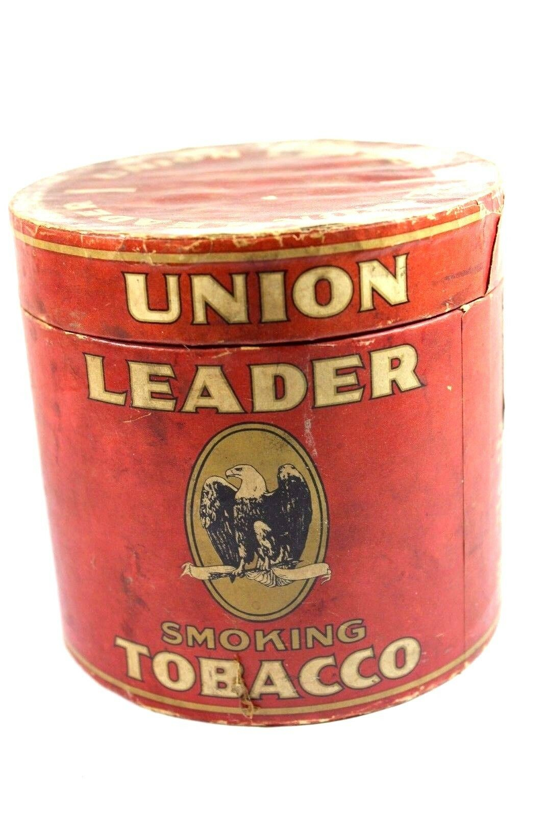 job at union tobacco inc 38,825 tobacco jobs available on indeedcom apply to cashier, order picker, uv_asstdirre_ne and more.