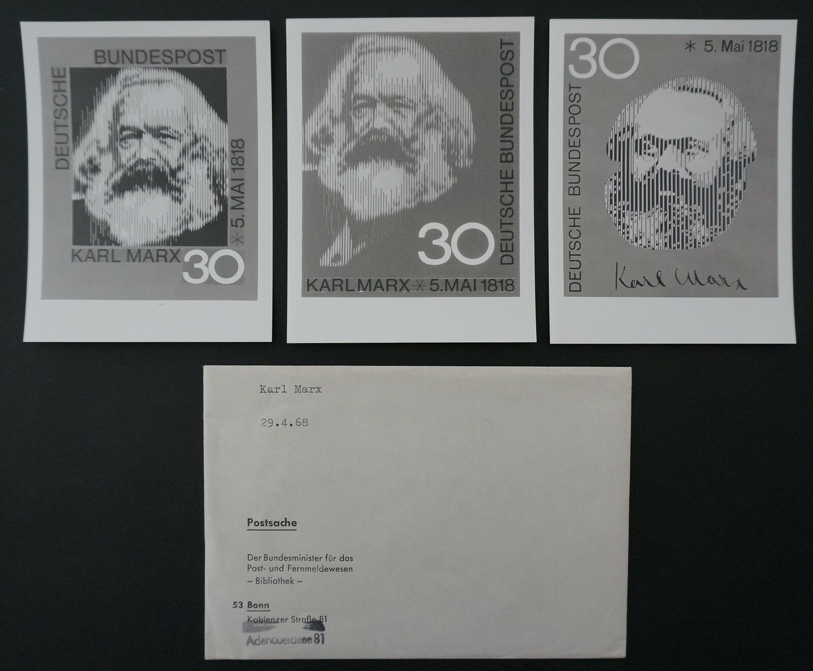 karl marx 3 essay Read this biographies essay and over 88,000 other research documents karl marx the worker becomes all the poorer the more wealth he produces, the more his.