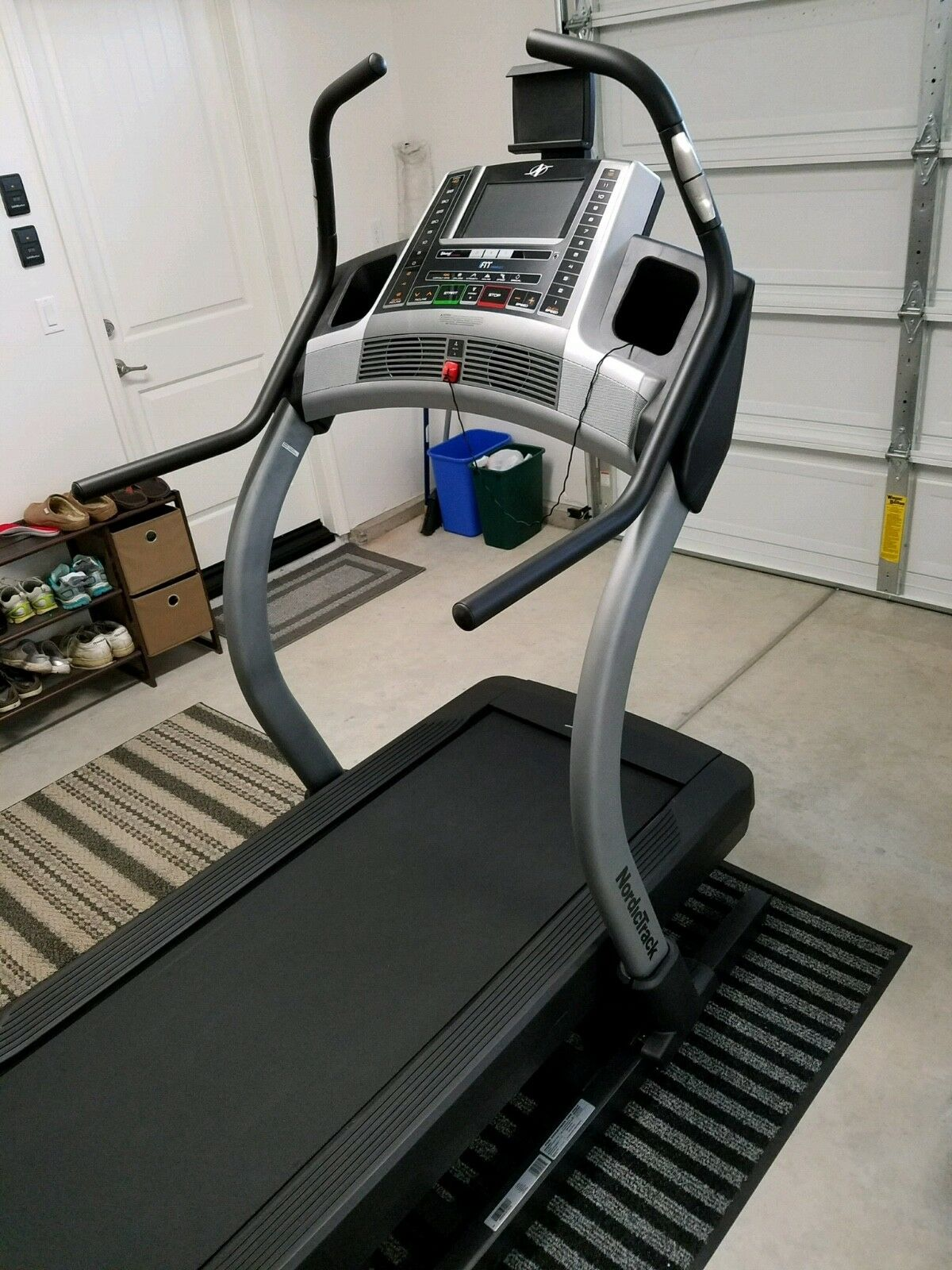 New wiring diagram nordictrack treadmill skywalker 60a ubec wiring wiring diagram nordictrack x11i incline 02 grand am fuel pump wiring nordictrack x11i incline trainer treadmill wiring diagram nordictrack x11i inclinehtml asfbconference2016 Images