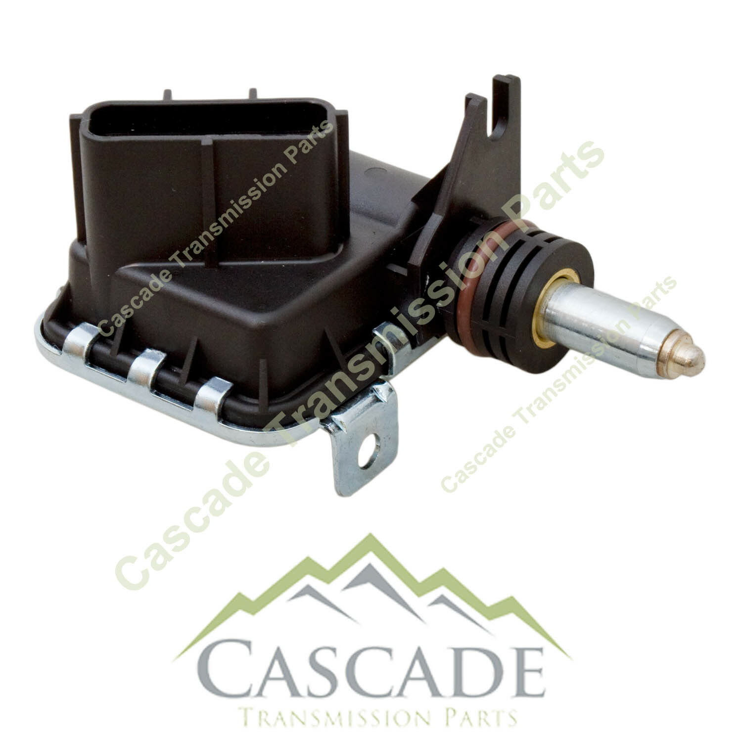 48re automatic transmission shift range neutral switch dodge ram 1 of 3free shipping publicscrutiny Images