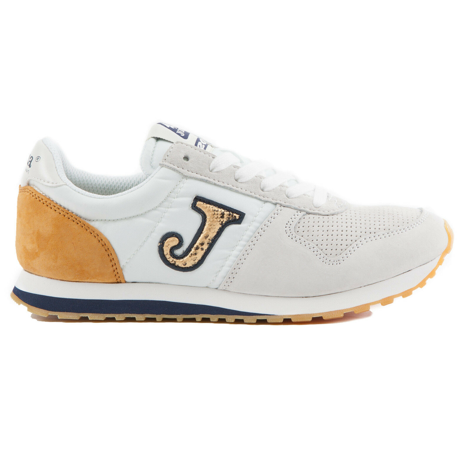 SNEAKERS EUR DONNA JOMA C.200 EUR SNEAKERS 38,87   PicClick FR 01e789