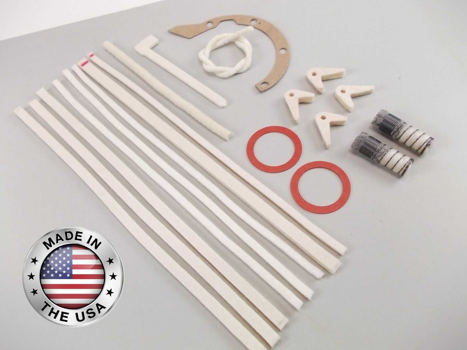South Bend Lathe 9 Model A Rebuild Parts Kit 4495 Picclick Wiring Diagram 1 Of 5free Shipping