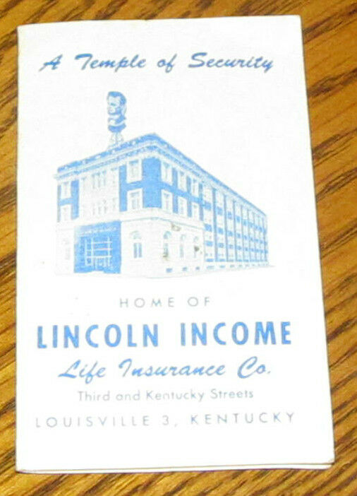 Vintage Lincoln Income Life Insurance Louisville Ky. Bachelors In Photography Www Mesothelioma Com. Private Investigators Nj E Commerce Plattform. Market Research Data Sources. Best Community Colleges In Arizona. Online Degree In Environmental Science. Running A Script In Powershell. Internet Savings Rates School Of Graphic Arts. Refinance Home Improvement Loan