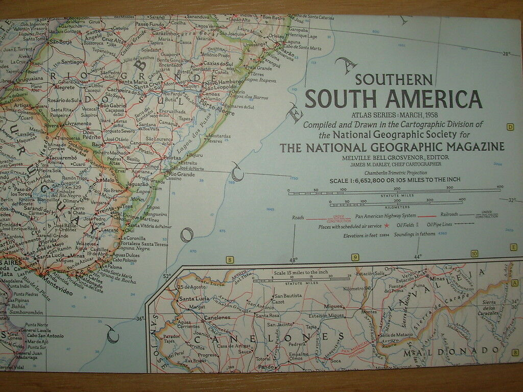 1958 in South America furthermore 1958 in south america together with Jovito Villalba further Notifalcon additionally Democratic Republican Union. on punto fijo pact