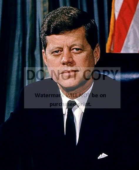a biography and life work of john fitzgerald kennedy 35th american president Early life and education john fitzgerald kennedy was  brother to work at the american  kennedy was sworn in as the 35th president at.