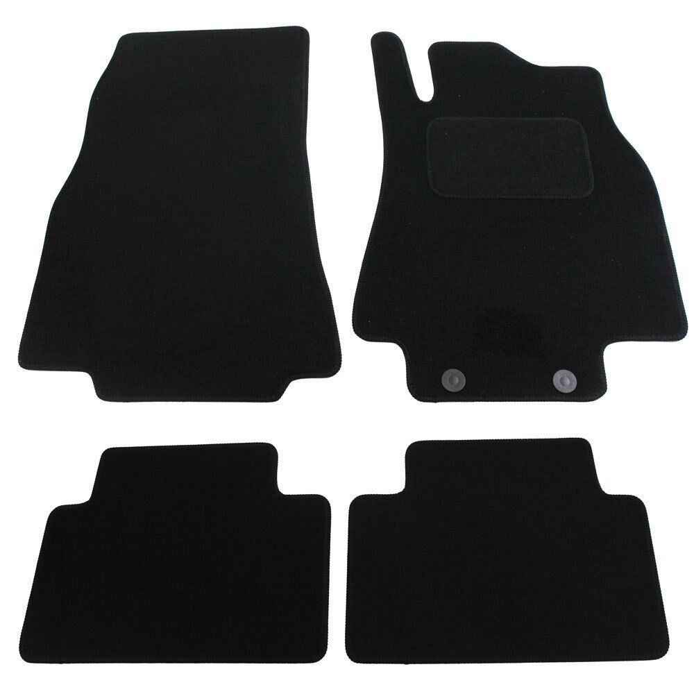 Bmw Car Mats Ebay >> Custom Car Mats Ebay Stores Ebay | Autos Post
