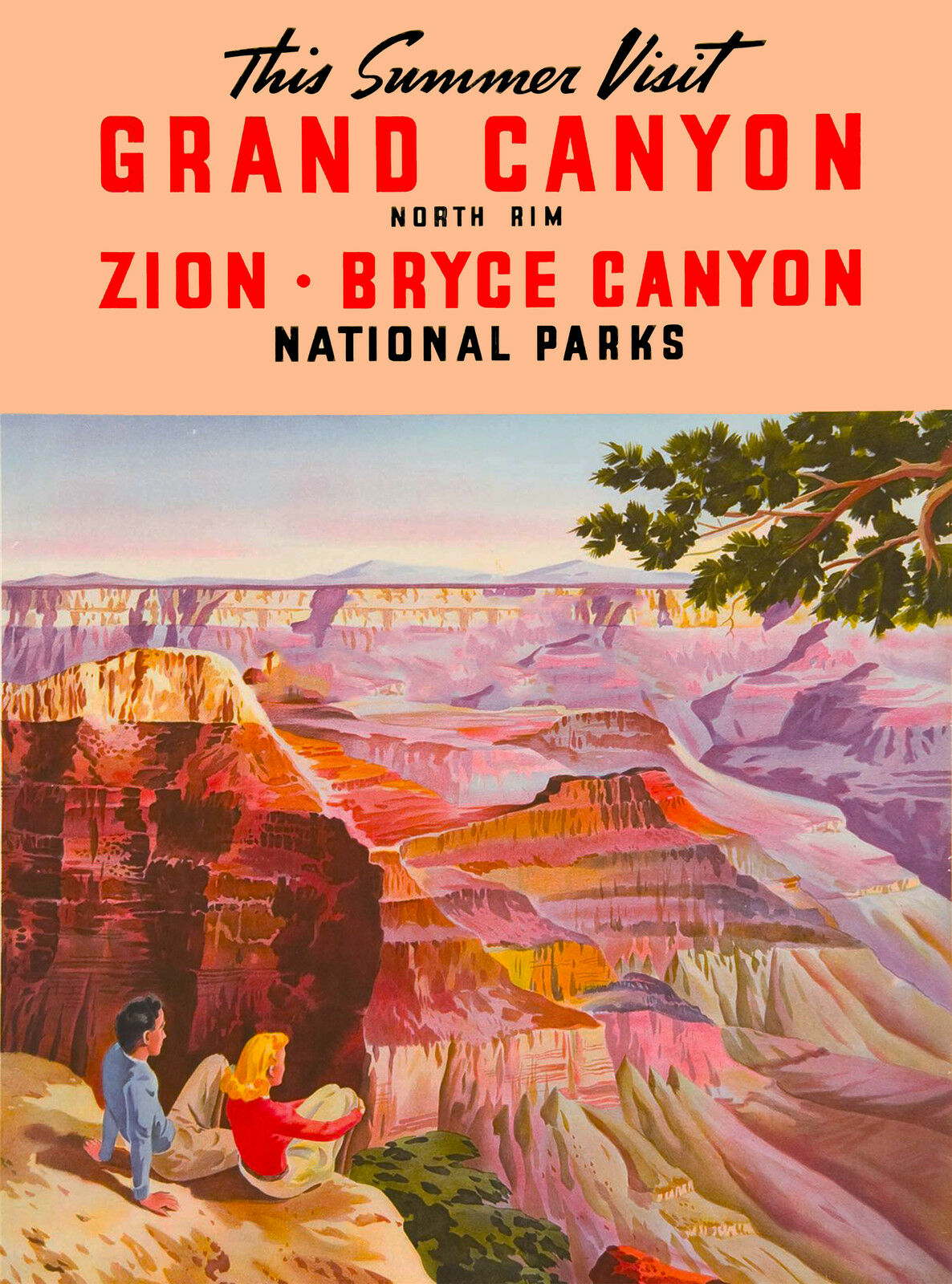 100% free online dating in bryce canyon national park All tropic hotels can be booked online this inn overlooks bryce canyon national park and grand staircase escalante national monumen offering free wi-fi.