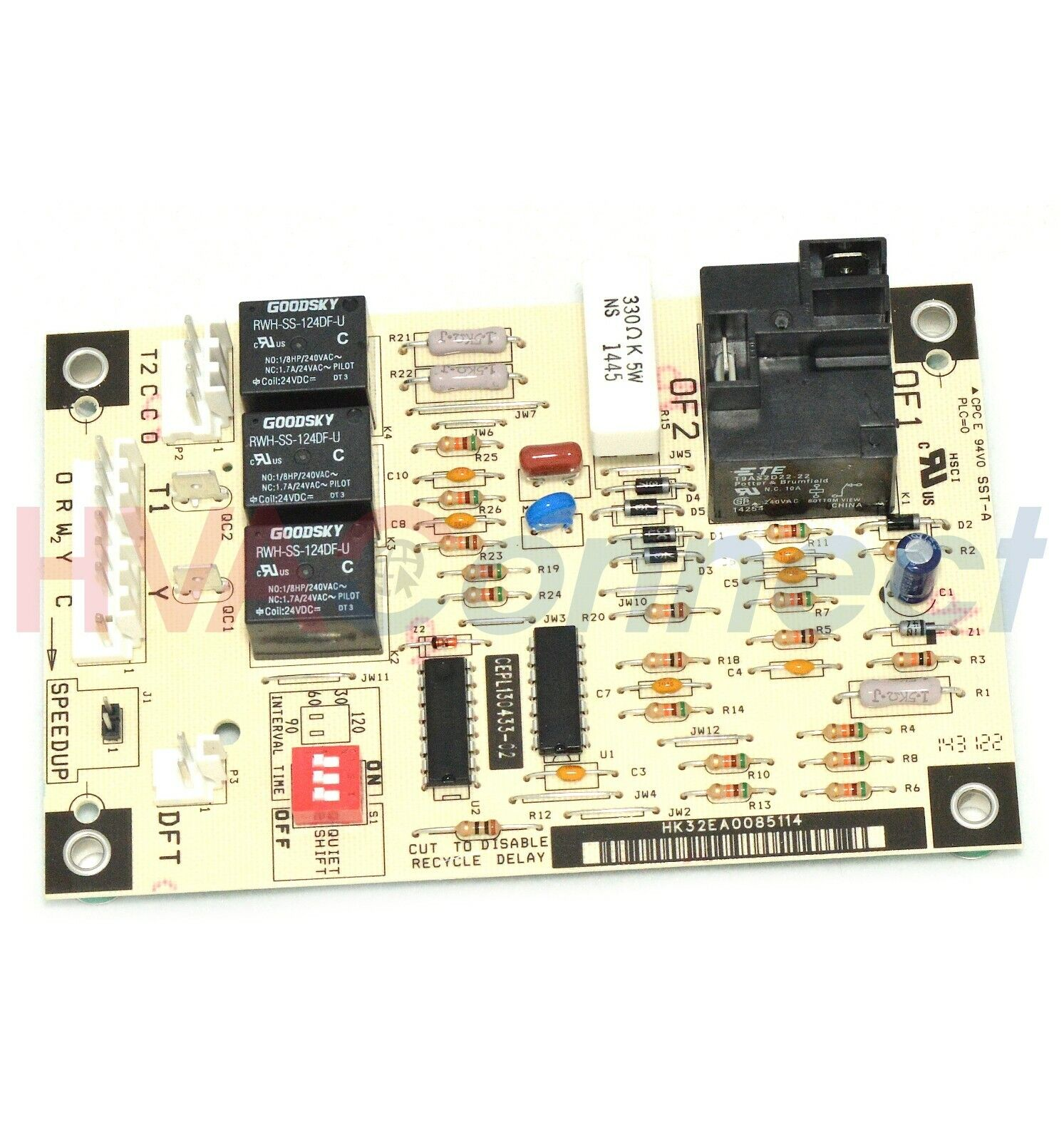 payne gas furnace circuit board circuit board hh84aa017 wiring rh killarneyhouse camerashop pw