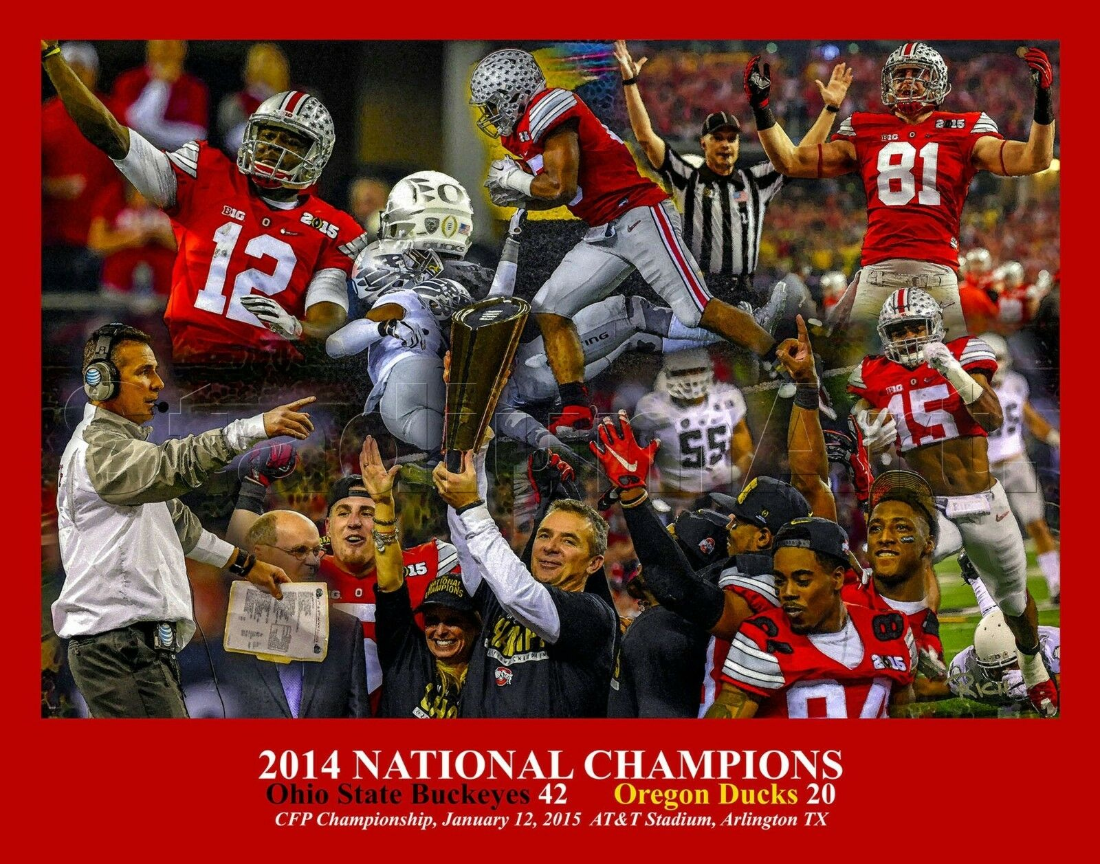 covers com ncaaf national champions ncaa football