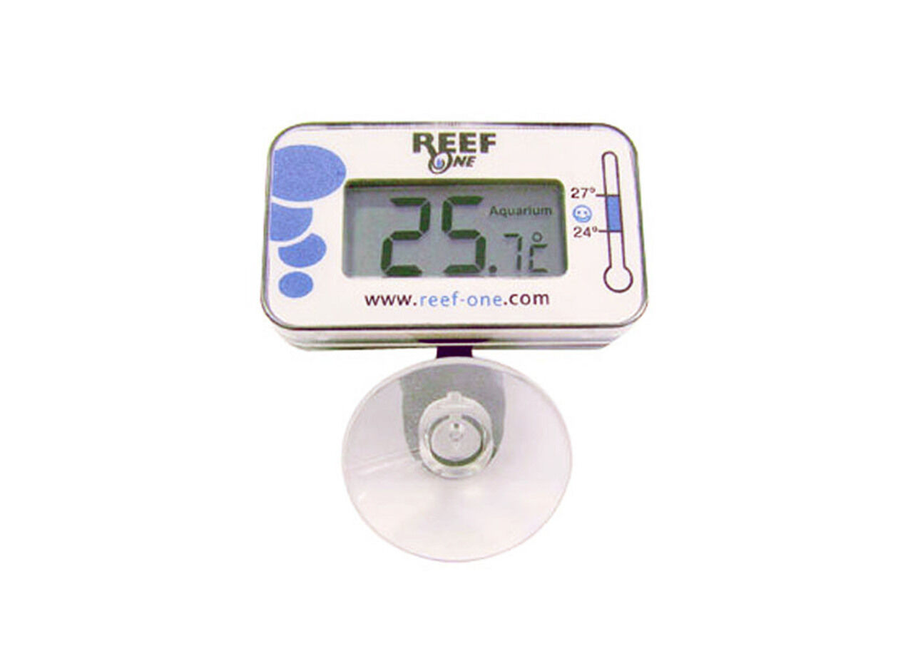 Reef One Digital Thermometer