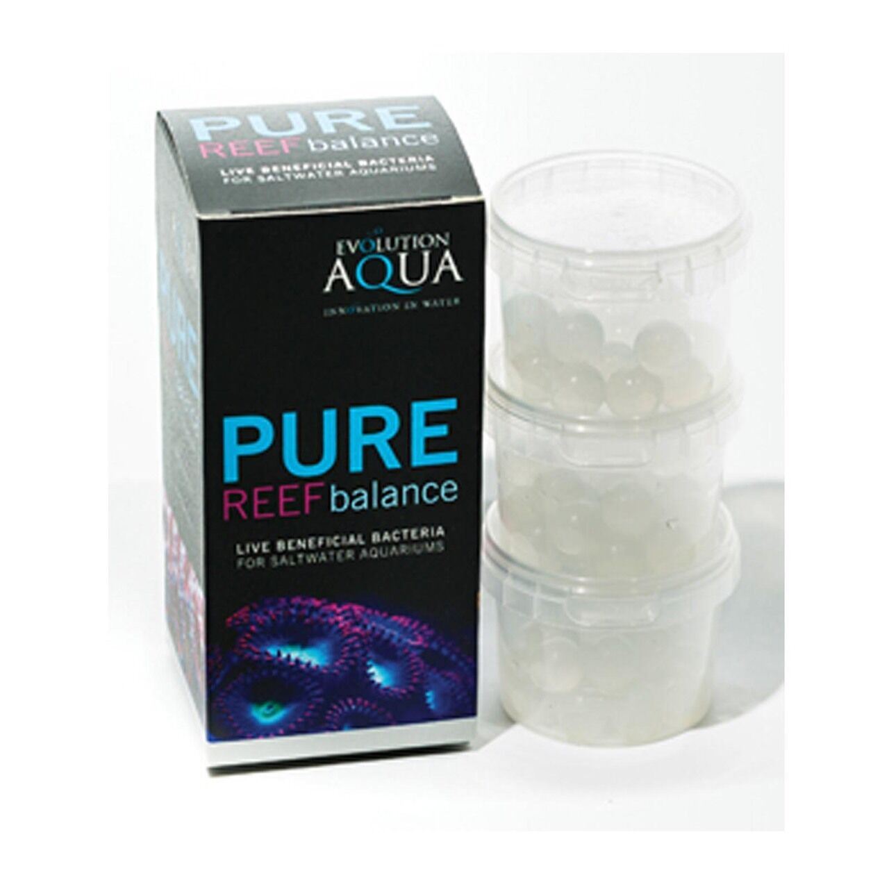 EA Pure Reef Balance (Water Conditioner)
