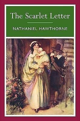 the end of a coward in the scarlet letter by nathaniel hawthorne The scarlet letter chapter 12 summary and analysis nathaniel hawthorne according to the narrator of the scarlet letter by nathaniel hawthorne, are a cemetery and a prison and by the novel's end, is a source of comfort for the afflicted in that community, as one who had suffered a.