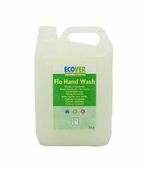 Ecover hand wash