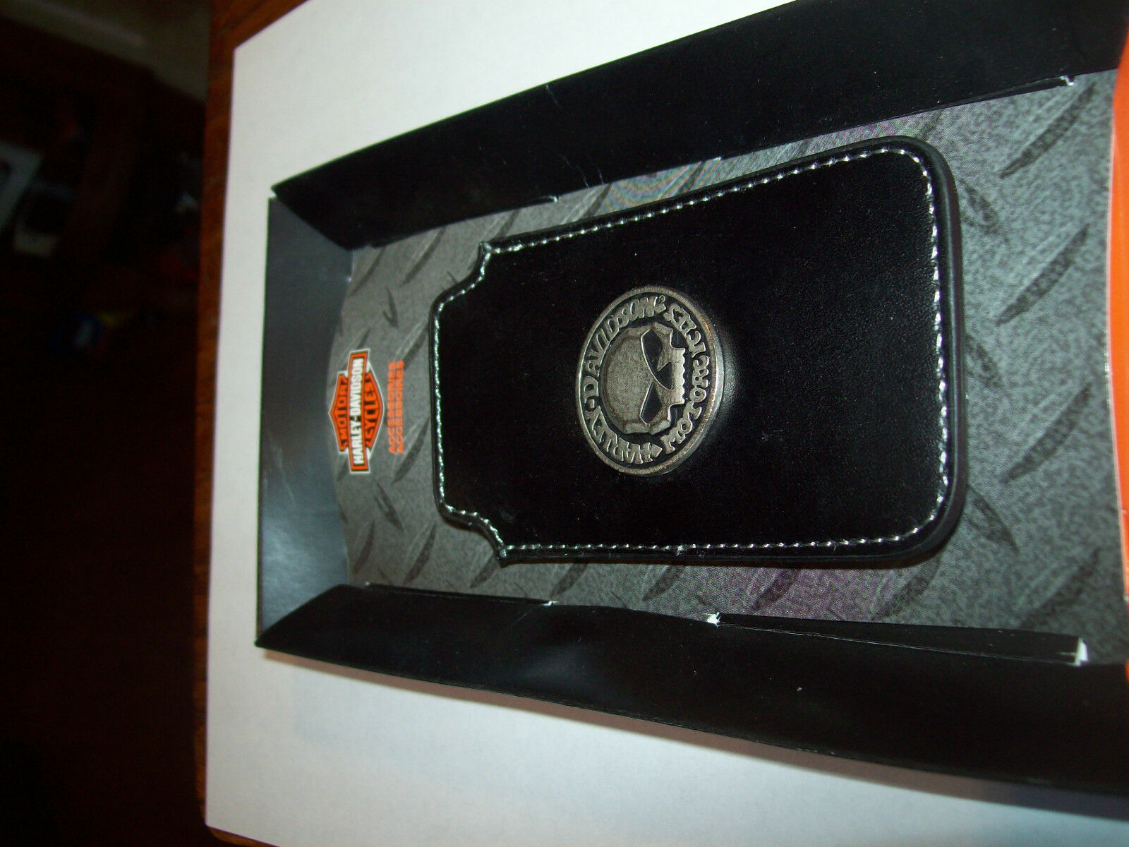 Comfortable Harley Davidson Business Cards Pictures Inspiration ...