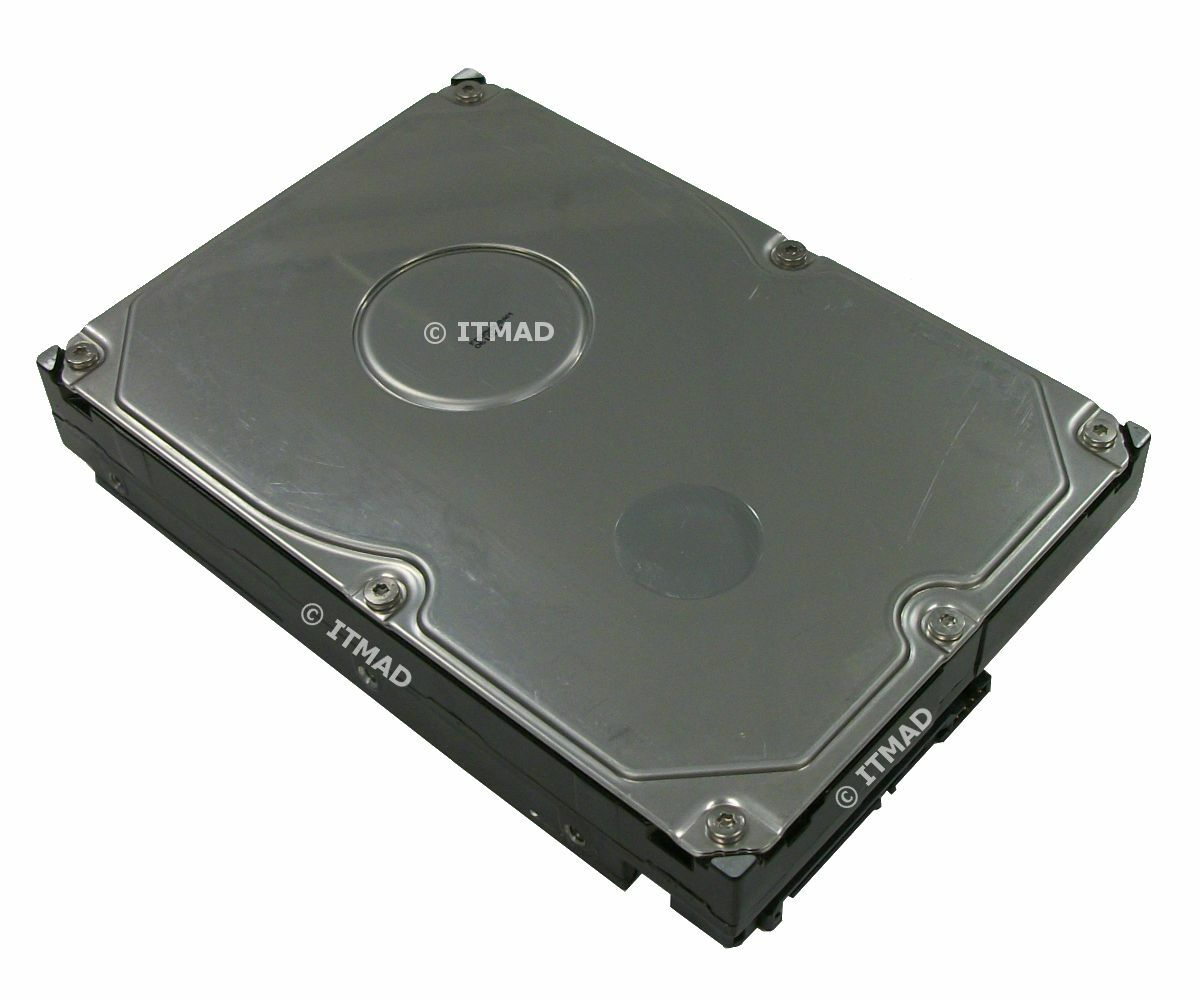 "1TB/1000GB 3.5"" SATA Harddrive - DESKTOP HDD 1 TB Hard ..."
