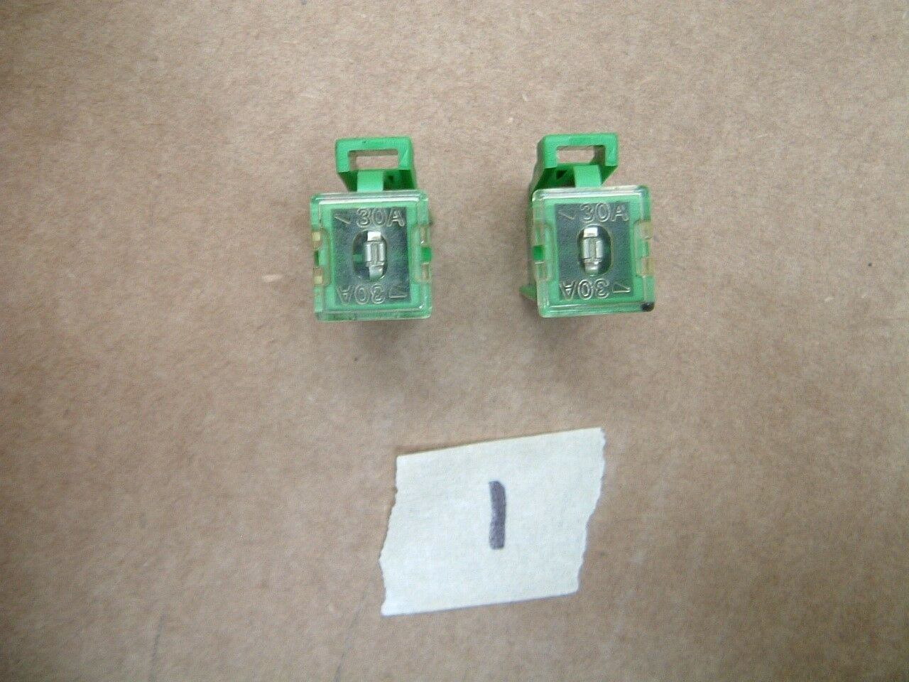 91 Nissan 240sx Electrical Fuses Box Trusted Wiring Diagram 89 Maxima Fuse S13 Library Rear Differential